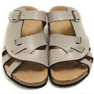 Birkenstock Pisa Sandals